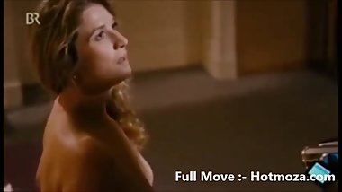 Mom son sex movies